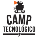 camp_tecnologico.png